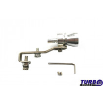 Turbo Hang S 32-43mm